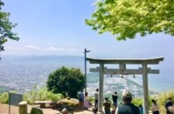 いがさんぽvol.6香川&幸せの定義