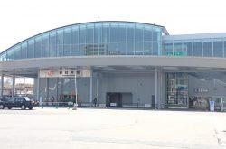 愛知県 その1